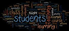 TOUCH this image: Qualities of a teacher by sarah
