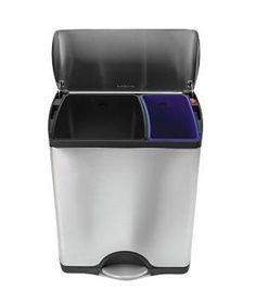 Amazing Recycling Center For The Garage. $79.97 At Walmart   For The Home   GARAGE    Pinterest   Recycling Center, Walmart And Organizations