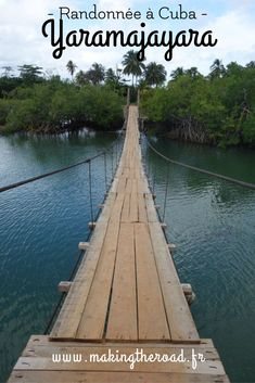 Road Trip Cuba, Brasil Travel, Voyage Europe, Destination Voyage, Travel Companies, Blog Voyage, Location, Travel Destinations, To Go