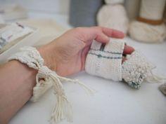 myriam-balay-manchette-loom