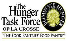 Hunger Task Force of La Crosse