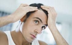 Perchè perdiamo i capelli? Una domanda molto frequente, ti svelerò quali possono essere le cause e i rimedi per poter aiutarti a risolvere tale problema.
