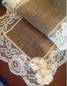 Mother of the Bride - Blog de Casamento e Dicas de Casamento para Noivas - Por Cristina Nudelman: Shabby Chic Rústico DIY - inspiração