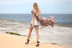 Via Jessica Stein, blogger,fashion,style