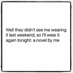 Story of my life. . . . #funnyshit #truestory #meme #memes #mylife #funny #realtalk #sweatpants #pajamas #passover #quotes #funnyquotes #instaquote #instafunny #instaquotes #memesdaily #funnymemes #instafun http://quotags.net/ipost/1494730018704971066/?code=BS-WQhYBdU6