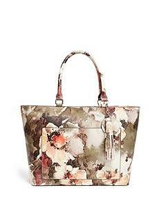 b1b461cfc6f9 45 Best Handbags   Clutches images
