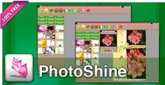 Photoshine Crack 2016 Download With Serial Key - http://freecracksoftwares.net/photoshine-crack-2015-download-with-serial-key/