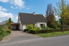 Huis te koop: Brinkweg 41 7021 BV Zelhem [funda]