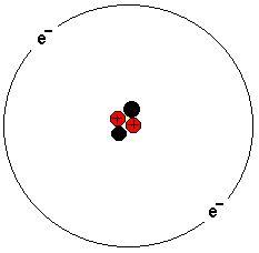 Bohr Model of Fluorine | Chemistry | Pinterest | Models ...