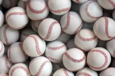 Get huge savings on baseball and softball equipment with Direct Sports promo codes.      http://qoo.ly/btps6