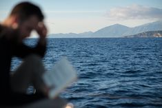 Sea Safe Boat School will help you get that Recreational Skippers Ticket WA you've been aiming for! Boating License, Sea, Mountains, Nature, Travel, Naturaleza, Viajes, The Ocean, Destinations