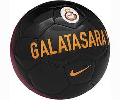Nike Galatasaray Futbol Topu