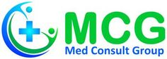 Med Consult Group