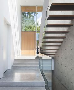 Beautiful Houses: Russet Residence