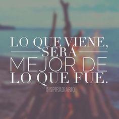 Pausa, relaja y respira profundo, toma impulso para el próximo nivel porque estás cerca. No te dejes abatir por circunstancias ni ánimos internos o externos. Pon tu mejor cara, lo que viene será mejor de lo que fue.  #conecta #mente #cuerpo #espiritu #vibrapositivo #styleblog #estilo #editorial #bienestar #vidasana #reflexion#saludable #vida #caracas #motivacion #tiempo #vidaactiva #bloglife #venezuela #inspiradiario #coach #coaching #dharma #karma #consciencia #frases