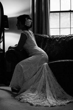 Glamour | Nicolella Photography
