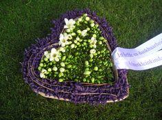 lavender hart