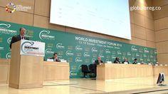 GEW and UNCTAD Partner to Ease Startup Registration   Global Entrepreneurship Week