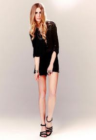 Silk shorts romper-shortalls? rompers...making a come back..I hate to say it, I kind of like.