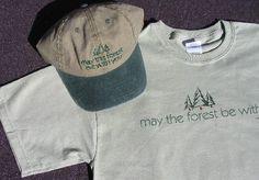 http://www.smokeybeargifts.com/product/774/Adult-Smokey-bear-shirts-sweatshirts