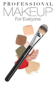 Professional Makeup for Everyone LimeLight By Alcone ~ http://www.limelightbyalcone.com/bethdavis