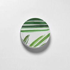 Nuevo proyecto pronto en la web #cosmetics  #new #project #packaging #envases #green #line #cream #Design #illustration #illustrationartists #art #instadraw #instagood #igers #sabinaalcaraz