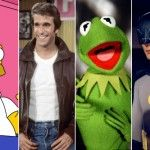 The 50 Best TV Theme Songs of All-Time