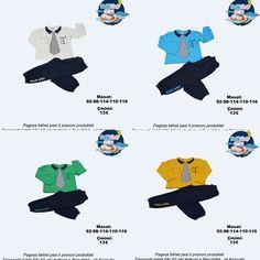 http://risikids.com/en/home/1095-sport-suit-for-boys.html