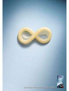 durex-infinity.jpg (492×645)