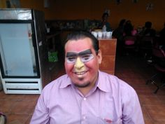 El angrybird!!!!