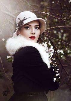 Idda van Munster (Aida Đapo)