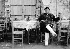 Αληθινή,γνήσια,αλλά προπάντων αυθεντική εποχή... Στα Χανιά,Αποκορονιώτης,αρχές της δεκαετίας του 80!  Φωτογραφία:Christos Proukakis!