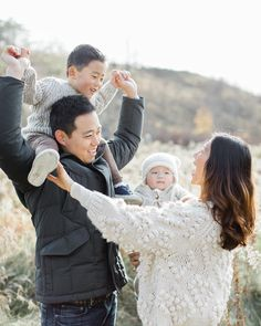Creating some precious memories with you and your little ones makes me so happy! Maternity Photography, Family Photography, Fall Family Outfits, Hey Girl, Candid, Little Ones, Photoshoot, Memories, Black And White