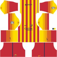 You can get the Barcelona Kits Dream League Soccer with urls. The Barcelona DLS Kits are very amazing and easy to use. You can also get the other kits of the Barcelona. Logo Barcelona, Barcelona Third Kit, Barcelona Football Kit, Barcelona Jerseys, Barcelona Soccer, Soccer Kits, Soccer Games, Football Kits, Basketball