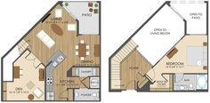 Hidden Creek Apartment Homes   Apartments in Gaithersburg, MD  