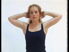 Шейно-грудной остеохондроз: симптомы и лечение при поражении сразу шейного и грудного отделов