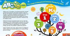 Resultado de imagen para instrucciones de juego para niños