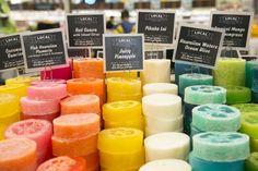 ハワイでおみやげを買うならここ! 個性的なスーパーマーケット5軒 | ことりっぷ