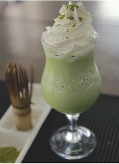 f:id:hocphache:20160909132711j:plain Highlands Coffee, Frappe, Fruit Juice, Indian Food Recipes, Cake Recipes, Deserts, Food And Drink, Keto, Pudding