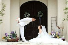 @tomochin_weddingのInstagram写真をチェック • いいね!17件