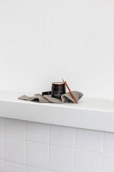 REAL WORLD Hand Cream - Manuka Honey & Rose Honey Rose, Manuka Honey, Calendula, Hand Cream, Lemon Grass, Coconut Oil, Herbalism, Moisturizer, Gift Ideas