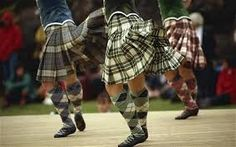 Image result for images of kids in kilts