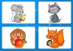 Odd one out Happy Animals, Tweety, Pikachu, Kids Outfits, Preschool, Teddy Bear, Activities, Games, Poster