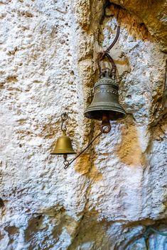 Arcadia Greece, Decorative Bells, Explore, Photography, Home Decor, Photograph, Decoration Home, Room Decor, Fotografie