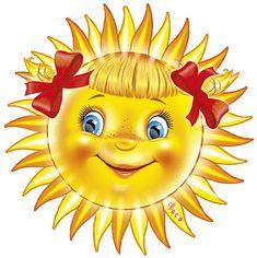 Haha these Ribbons made me laugh Funny Emoji Faces, Funny Emoticons, Smileys, Cartoon Sun, Emoji Symbols, Smiley Emoji, Photocollage, Cute Clipart, Beautiful Gif