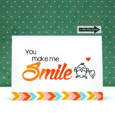 The Alley Way Stamps, TAWS, cards, clear stamps, Flap Happy, BIG Time, Tanja Kewel-Neef