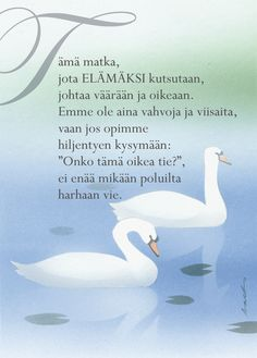 Finnish Words, Wednesday Humor, Happy Day, Funny Texts, Sentences, Wise Words, Diy And Crafts, Motivational Quotes, Poems