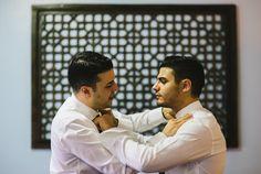 best-wedding-photography-2014-097