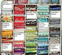 Modern The Fabric Stash Quilting Sewing Store The Fabric Stash Quilting Sewing Store - This Modern The Fabric Stash Quilting Sewing Store design was upload on December, 28 2019 by admin. Here late. Hand Quilting Patterns, Easy Quilt Patterns, Quilting Designs, Quilting Fabric, Sewing Room Storage, Fabric Storage, Diy Quilting Frame, Quilting Quotes, The Quilt Show