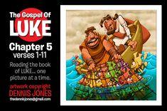 Luke5-1